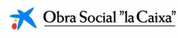 OBRA_SOCIAL.png