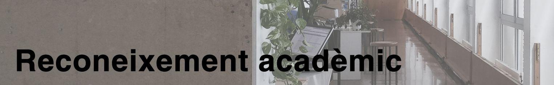 reconeixement-academic_compressor