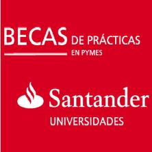 Logo Beca Santander.png