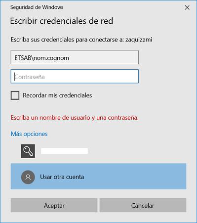 ConnexioUnitatXarxa3.png
