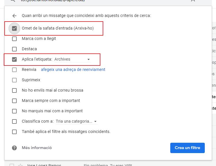 formulari_filtre_correu