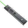 laser2_100.png