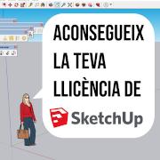 SketchUp_180.png