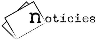 Icona Noticíes