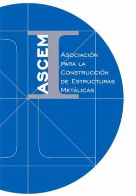 Logo ASCEM.jpg