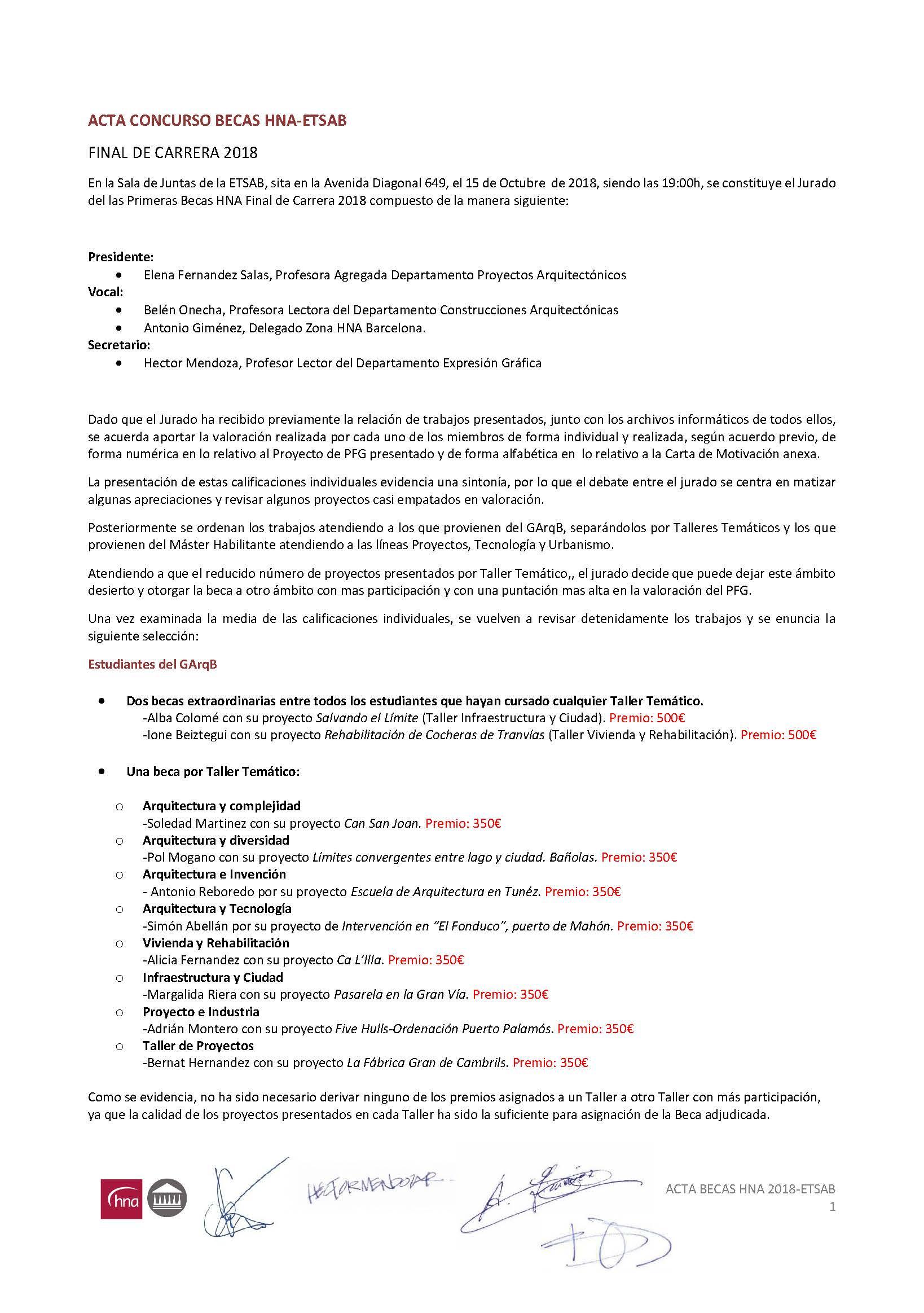 ACTA CONCURS HNA 2018-1.jpg