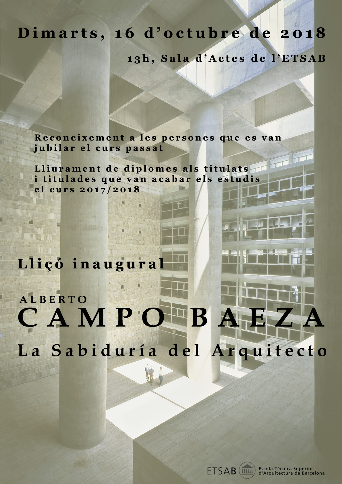 Cartel Campo Baeza - Petit.jpg