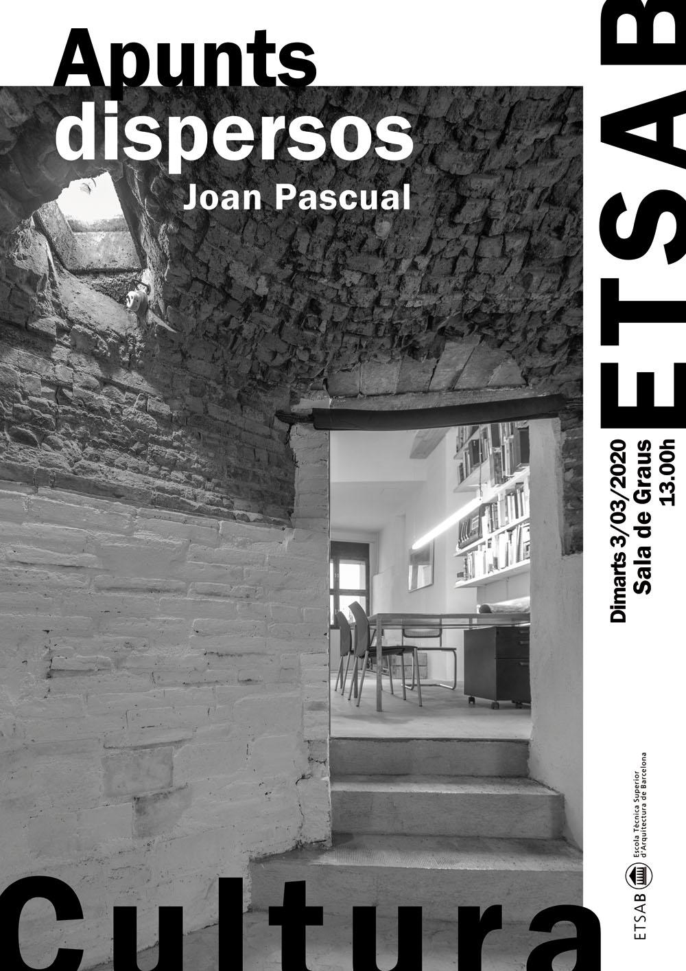 2020 02 27 Joan Pascual comprimida.jpg