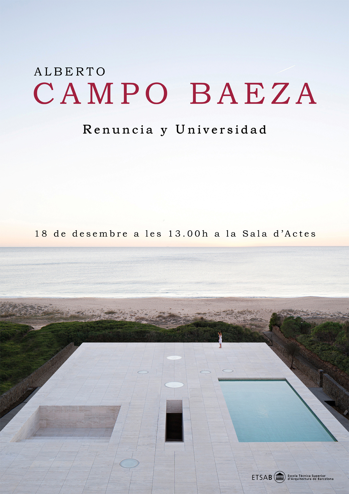 Campo Baeza Web.jpg