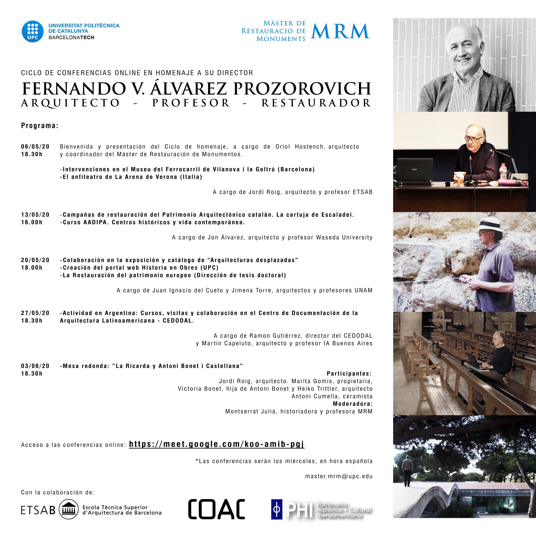 ciclo homenaje a Fernado Alvarez Prozorovich MRM03.jpg