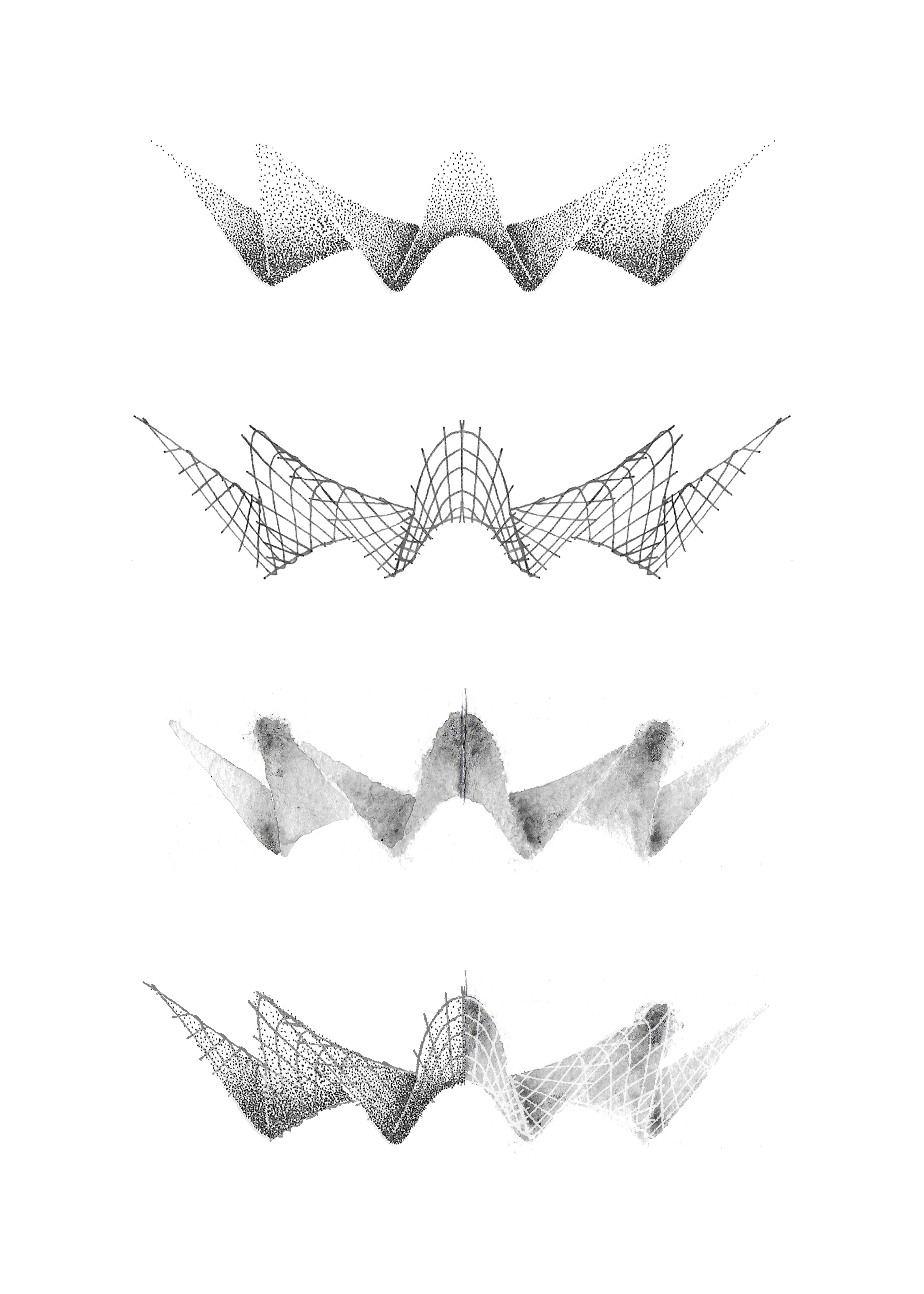 COMPLEJIDAD-Dibujo_EricMoya-MiquelPerez.jpg