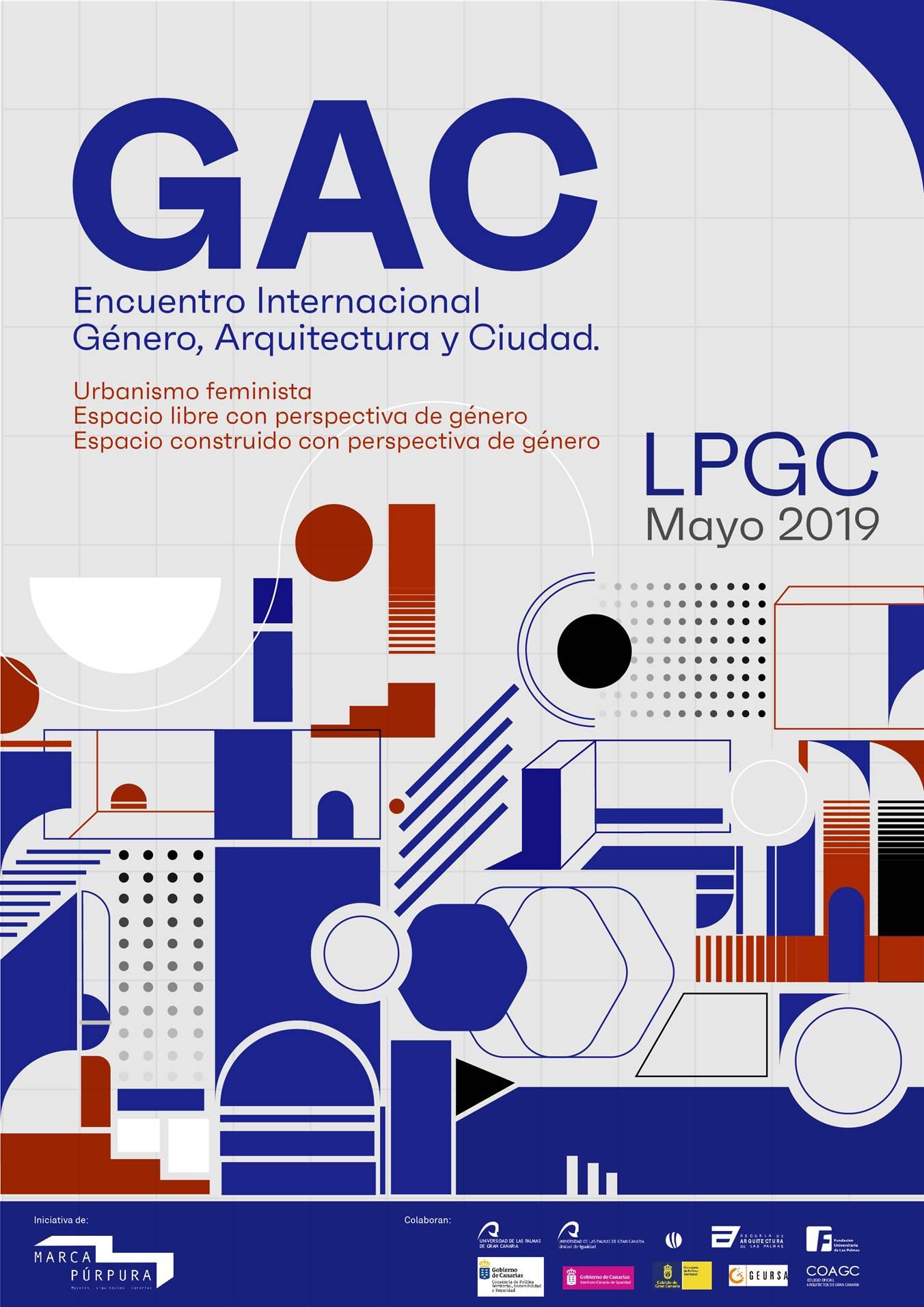 GAC web.jpg