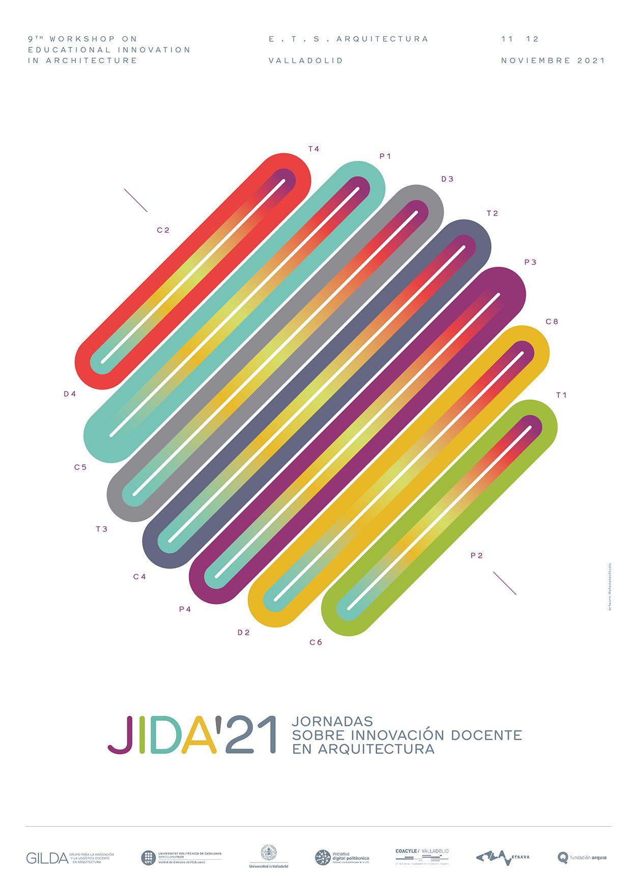 02_JIDA'21_aplicaciones_cartel A4_web_redes_210301.jpg
