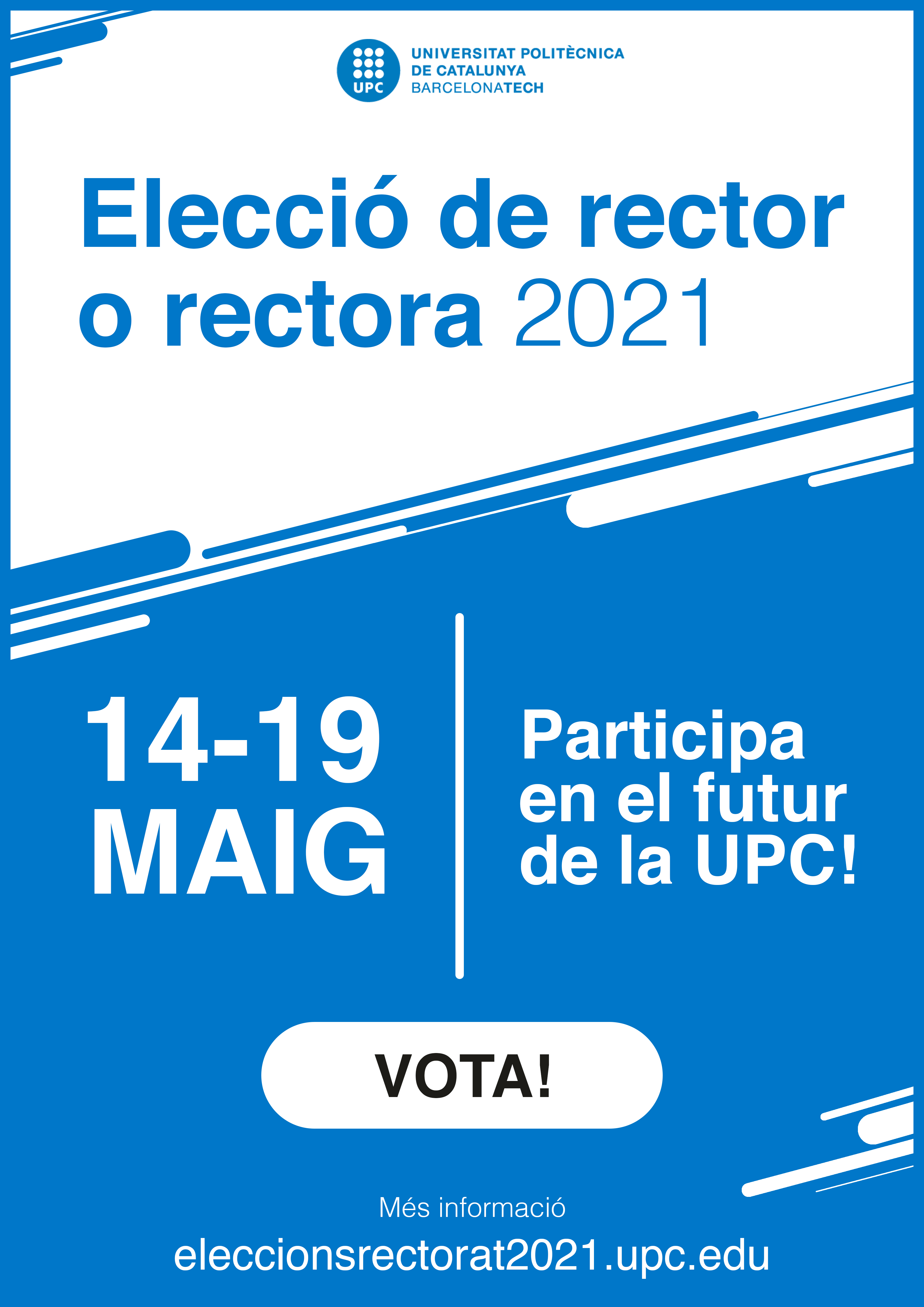 Eleccions rector cartell.jpg