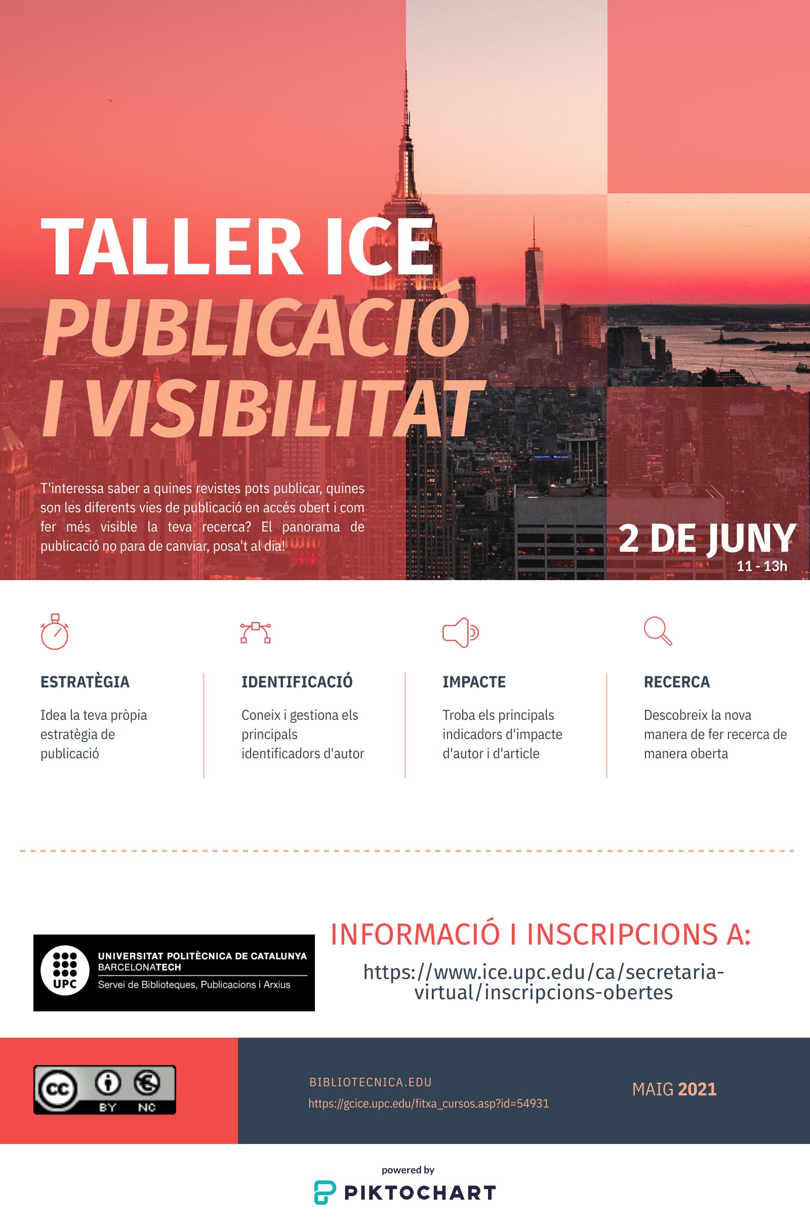 taller-ice_2 de juny.png