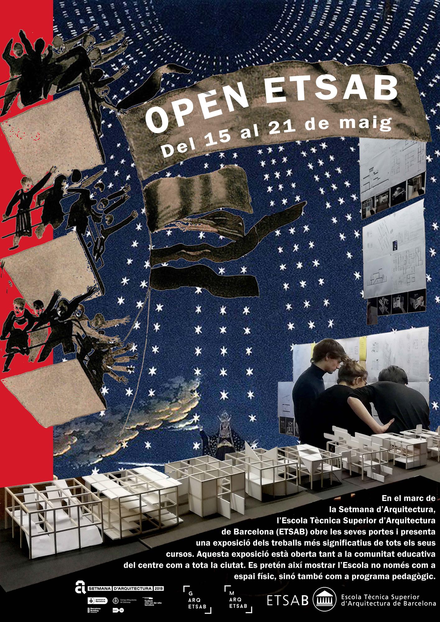 open etsab - web.jpg