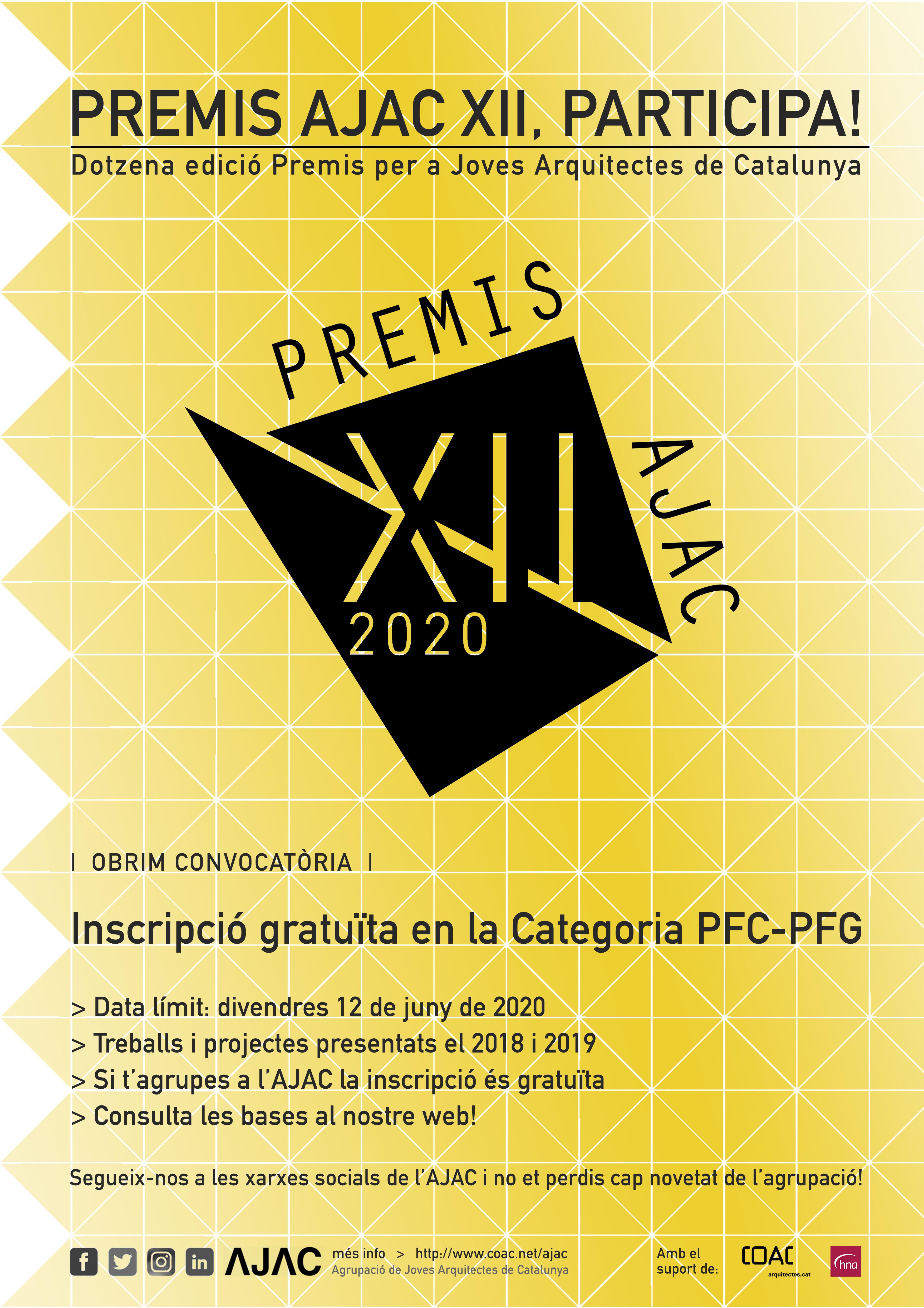 PREMISAJACXII_cartellPFC-PFG.jpg