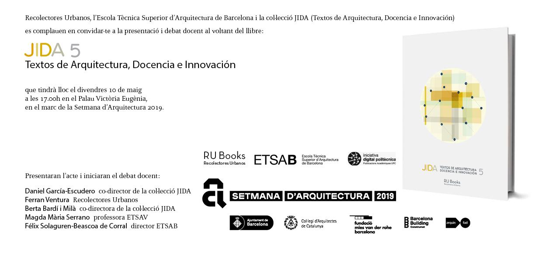 Presentacion_libro_10May (1).jpg