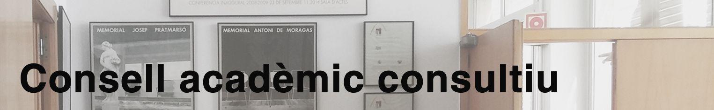 academic_compressor