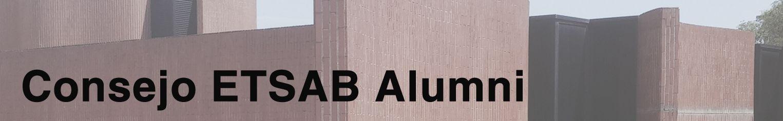 Patronat-Consell-Alumni-ES-compressor.jpg