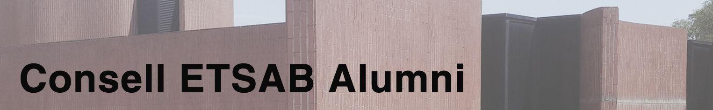 alumni_compressor