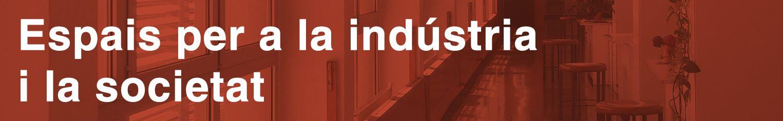 patronat-espais-industria-societat.jpg