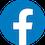 Facebook, (open link in a new window)