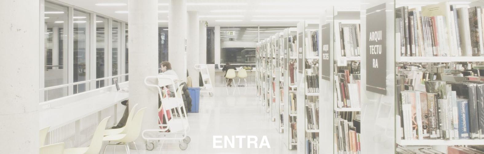 en_biblioteca.png