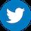 Twiter, (abre en ventana nueva)