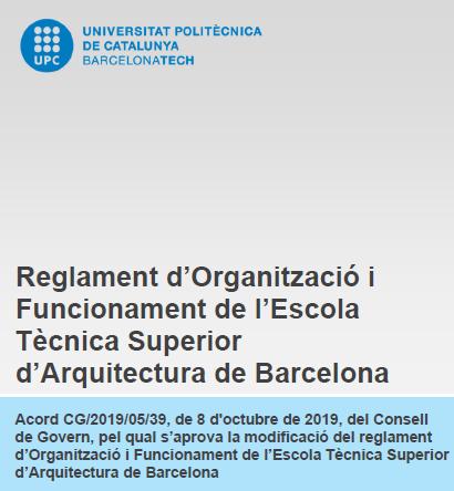 Reglament_organitzacio_i_funcionament_etsab.png