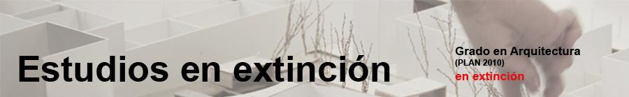 Estudis - 08 B Estudios en extinción.jpg
