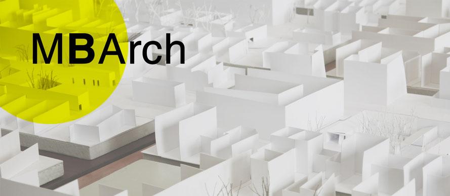 Mbarch etsab escuela t cnica superior de arquitectura de for Escuela tecnica superior de arquitectura