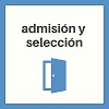 admissió i selecció100 cast.jpg