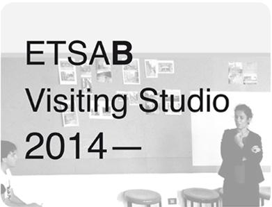 _01 Portada web ETSAB Visiting.jpg