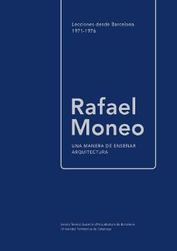 Libro Moneo_2.jpg