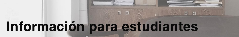Pr cticas acad micas etsab escuela t cnica superior de - Escuela de arquitectura de barcelona ...